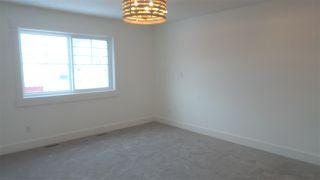 Photo 20: 3063 Carpenter Landing in Edmonton: Zone 55 House for sale : MLS®# E4142857