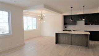 Photo 4: 3063 Carpenter Landing in Edmonton: Zone 55 House for sale : MLS®# E4142857