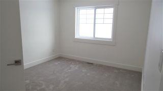 Photo 23: 3063 Carpenter Landing in Edmonton: Zone 55 House for sale : MLS®# E4142857