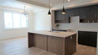 Photo 2: 3063 Carpenter Landing in Edmonton: Zone 55 House for sale : MLS®# E4142857
