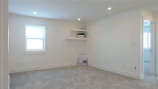 Photo 14: 3063 Carpenter Landing in Edmonton: Zone 55 House for sale : MLS®# E4142857