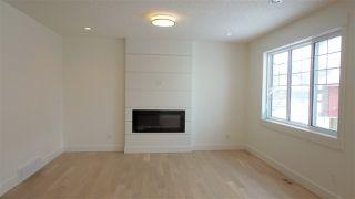 Photo 8: 3063 Carpenter Landing in Edmonton: Zone 55 House for sale : MLS®# E4142857