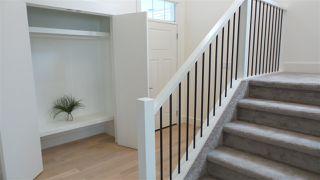 Photo 12: 3063 Carpenter Landing in Edmonton: Zone 55 House for sale : MLS®# E4142857