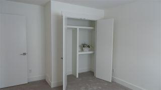 Photo 24: 3063 Carpenter Landing in Edmonton: Zone 55 House for sale : MLS®# E4142857