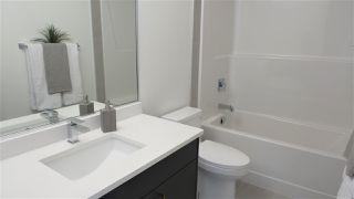 Photo 22: 3063 Carpenter Landing in Edmonton: Zone 55 House for sale : MLS®# E4142857