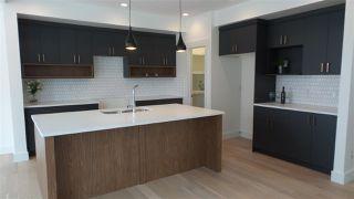 Photo 3: 3063 Carpenter Landing in Edmonton: Zone 55 House for sale : MLS®# E4142857