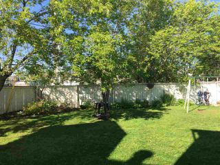 Photo 30: 502 16 Street: Cold Lake House for sale : MLS®# E4144275