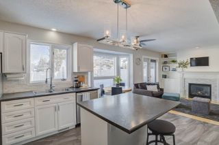 Photo 13: 502 16 Street: Cold Lake House for sale : MLS®# E4144275