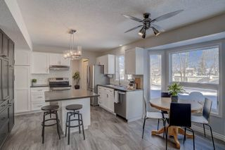 Photo 14: 502 16 Street: Cold Lake House for sale : MLS®# E4144275