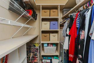 Photo 19: 307 10208 120 Street in Edmonton: Zone 12 Condo for sale : MLS®# E4145769