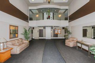 Photo 25: 307 10208 120 Street in Edmonton: Zone 12 Condo for sale : MLS®# E4145769