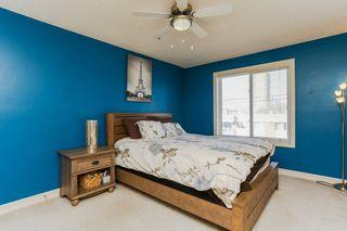 Photo 15: 307 10208 120 Street in Edmonton: Zone 12 Condo for sale : MLS®# E4145769