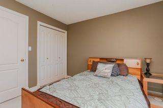 Photo 21: 307 10208 120 Street in Edmonton: Zone 12 Condo for sale : MLS®# E4145769