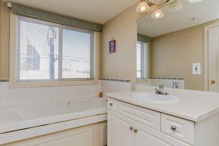 Photo 17: 307 10208 120 Street in Edmonton: Zone 12 Condo for sale : MLS®# E4145769