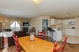 Photo 3: 307 10208 120 Street in Edmonton: Zone 12 Condo for sale : MLS®# E4145769