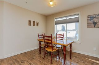 Photo 9: 307 10208 120 Street in Edmonton: Zone 12 Condo for sale : MLS®# E4145769