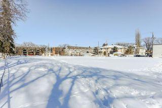 Photo 27: 307 10208 120 Street in Edmonton: Zone 12 Condo for sale : MLS®# E4145769