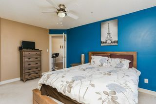 Photo 16: 307 10208 120 Street in Edmonton: Zone 12 Condo for sale : MLS®# E4145769
