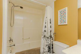 Photo 22: 307 10208 120 Street in Edmonton: Zone 12 Condo for sale : MLS®# E4145769