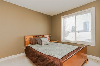 Photo 20: 307 10208 120 Street in Edmonton: Zone 12 Condo for sale : MLS®# E4145769