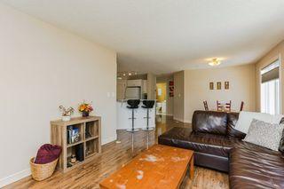 Photo 14: 307 10208 120 Street in Edmonton: Zone 12 Condo for sale : MLS®# E4145769