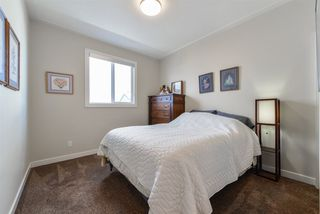 Photo 13: 109 HILLDOWNS Drive: Spruce Grove House for sale : MLS®# E4146802