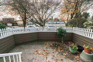 Photo 12: 163 W 15TH Avenue in Vancouver: Mount Pleasant VW Townhouse for sale (Vancouver West)  : MLS®# R2348328