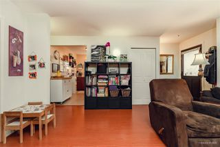 Photo 11: 163 W 15TH Avenue in Vancouver: Mount Pleasant VW Townhouse for sale (Vancouver West)  : MLS®# R2348328