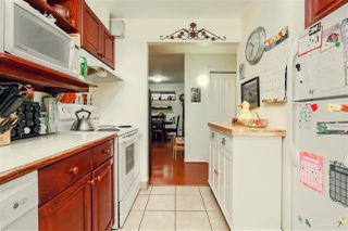Photo 7: 163 W 15TH Avenue in Vancouver: Mount Pleasant VW Townhouse for sale (Vancouver West)  : MLS®# R2348328