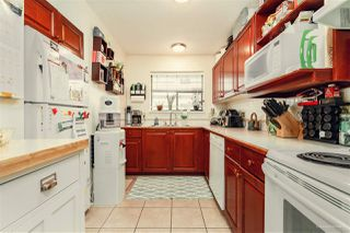 Photo 6: 163 W 15TH Avenue in Vancouver: Mount Pleasant VW Townhouse for sale (Vancouver West)  : MLS®# R2348328