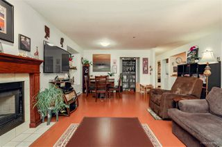 Photo 5: 163 W 15TH Avenue in Vancouver: Mount Pleasant VW Townhouse for sale (Vancouver West)  : MLS®# R2348328