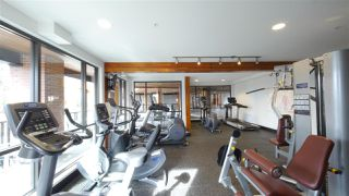 "Photo 16: 411 733 W 3RD Street in North Vancouver: Hamilton Condo for sale in ""The Shore"" : MLS®# R2348571"