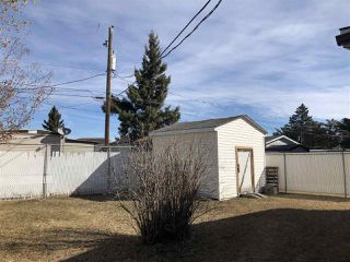 Photo 16: 46 4204 47 Street: Wetaskiwin Mobile for sale : MLS®# E4147428