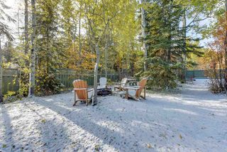 Photo 26: 90 Crystal Springs Drive: Rural Wetaskiwin County House for sale : MLS®# E4148005