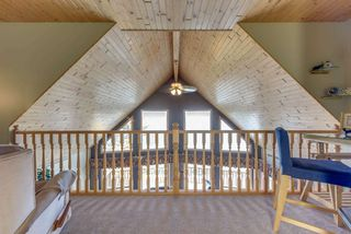 Photo 6: 90 Crystal Springs Drive: Rural Wetaskiwin County House for sale : MLS®# E4148005