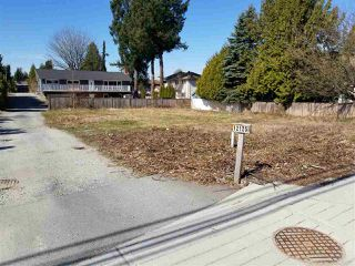 Photo 13: 12135 203 Street in Maple Ridge: Northwest Maple Ridge Land for sale : MLS®# R2350746