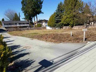 Photo 12: 12135 203 Street in Maple Ridge: Northwest Maple Ridge Land for sale : MLS®# R2350746
