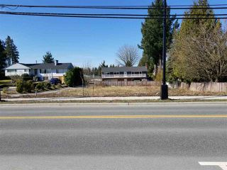 Photo 5: 12135 203 Street in Maple Ridge: Northwest Maple Ridge Land for sale : MLS®# R2350746