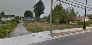 Photo 2: 12135 203 Street in Maple Ridge: Northwest Maple Ridge Land for sale : MLS®# R2350746