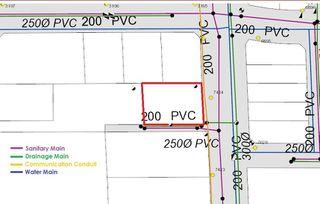 Photo 17: 12135 203 Street in Maple Ridge: Northwest Maple Ridge Land for sale : MLS®# R2350746