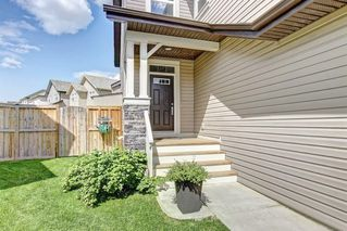 Photo 2: 234 PANAMOUNT Landing NW in Calgary: Panorama Hills Detached for sale : MLS®# C4234012