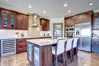 Photo 3: 234 PANAMOUNT Landing NW in Calgary: Panorama Hills Detached for sale : MLS®# C4234012
