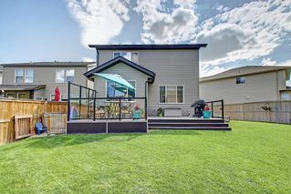Photo 39: 234 PANAMOUNT Landing NW in Calgary: Panorama Hills Detached for sale : MLS®# C4234012