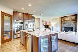 Photo 5: 234 PANAMOUNT Landing NW in Calgary: Panorama Hills Detached for sale : MLS®# C4234012