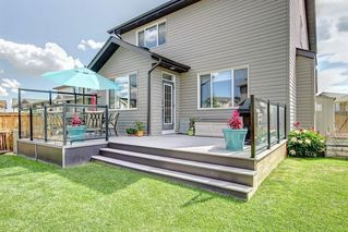 Photo 41: 234 PANAMOUNT Landing NW in Calgary: Panorama Hills Detached for sale : MLS®# C4234012