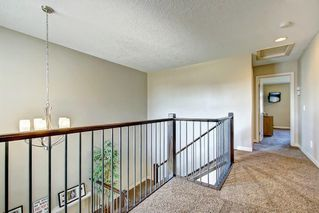 Photo 29: 234 PANAMOUNT Landing NW in Calgary: Panorama Hills Detached for sale : MLS®# C4234012