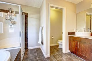 Photo 17: 234 PANAMOUNT Landing NW in Calgary: Panorama Hills Detached for sale : MLS®# C4234012
