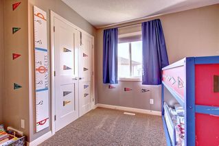 Photo 23: 234 PANAMOUNT Landing NW in Calgary: Panorama Hills Detached for sale : MLS®# C4234012