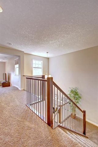 Photo 28: 234 PANAMOUNT Landing NW in Calgary: Panorama Hills Detached for sale : MLS®# C4234012