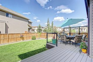 Photo 33: 234 PANAMOUNT Landing NW in Calgary: Panorama Hills Detached for sale : MLS®# C4234012